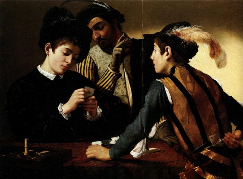 文末五一福利大揭秘|艺术史就是一场相爱相杀的大冒险,艺术史,福利,大揭秘,大冒险,巴洛克,拿破仑,东京富士美术馆,洛可可,浪漫主义,大卫