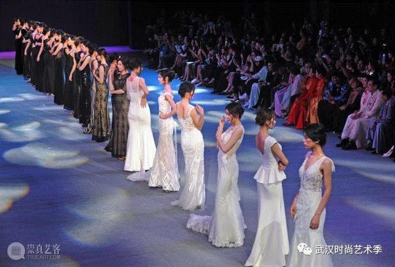 【IFA-时尚艺术季】「设计师品牌预告」之新金珠宝,珠宝,新金,品牌,艺术季,IFA,设计师,时尚,首饰,大秀,伙伴