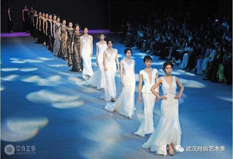 ,【IFA-时尚艺术季】「设计师品牌预告」之新金珠宝,珠宝,新金,品牌,艺术季,IFA,设计师,时尚,首饰,大秀,伙伴
