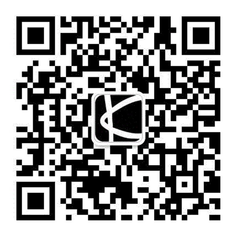 (该码为小编工作微信号,,【京津冀】4月份有什么好看的展览?(第4期),京津冀,文物,丝路,文明,意大利,博物馆,青海,赞比亚,沿线,丝绸之路