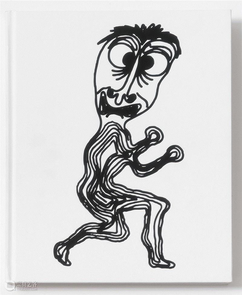 以上为DRAWINGS DRAWINGS Installation view,2018,同行/做一个勇于自黑的艺术家   Joshua Abelow,同行,博客,视频,绘画,诗歌,James,Fuentes,人物,徐震,Joshua