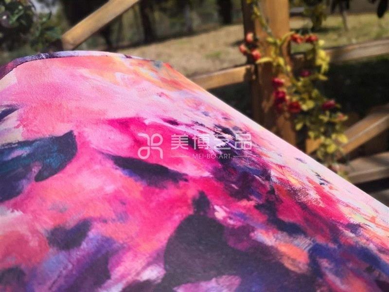 美博学艺堂 | 陈晓云艺术家工作室版画创作班开始招募啦!,版画,陈晓云,工作室,美博学艺堂,木刻,套色,材质,电话,路线,课程