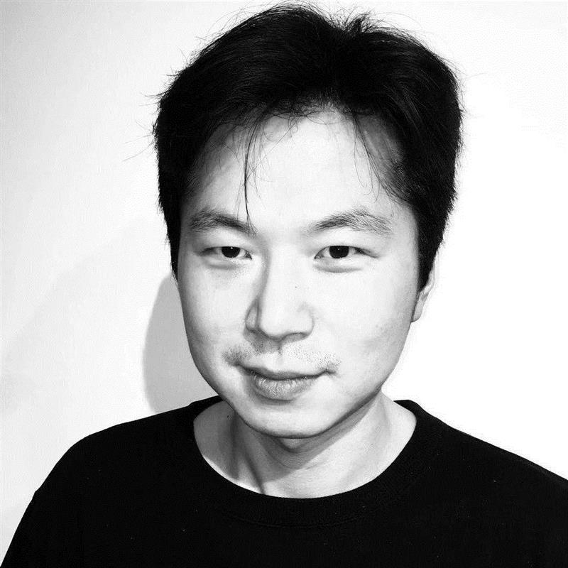Jin Lee | 德国,深圳重磅新媒体艺术盛事,两年一次!不可错过!