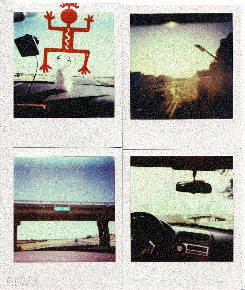 Museum of Photography B, USA,2012-2013,同行/最乱的叙事,最黑的幽默   Keren Cytter,Cytter,同行,电影,视频,戏剧,双年展,以色列,作家,content,Bolzano