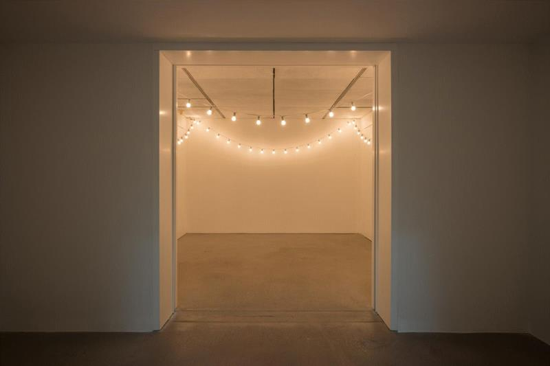 CALL FOR NEW DISCOURSE AROUND THE WORK OF FELIX GONZALEZ-TORRES,TORRES,additional,May,DEADLINE,August,Foundation,aims,Paris,Mar,Platform