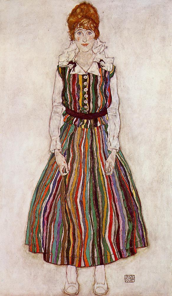 portrait-of-edith-schiele-the-artist-s-wife-1915.jpg