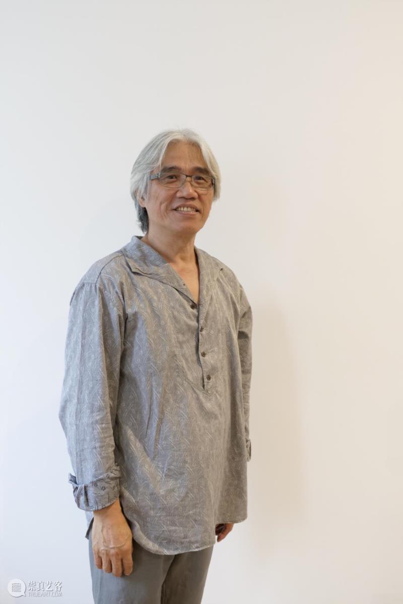 雕塑家萧长正公关照1.JPG