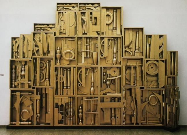 Louise Nevelson sculpture.jpg