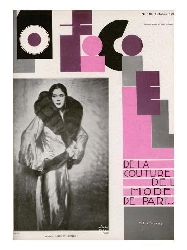 madame-d-ora-a-p-covillot-l-officiel-october-1930-mme-louise-eisner_a-G-9094584-9201947.jpg