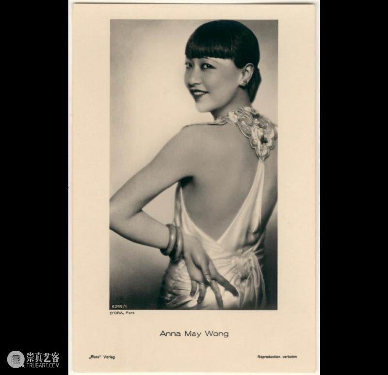 Anna May Wongby Madame d'Ora (Dora Philippine Kallmus)cream-toned postcard print, circa 1929.png