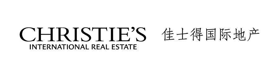 独享繁华都市中的恬静:梧桐树后的唯美公寓  佳士得 公寓 都市 梧桐树 上海 法租界 美人 知性 文化 欧洲 建筑 崇真艺客