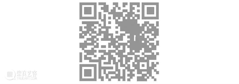 云征集   清华艺博拍了拍你——我们有一批微表情等你来设计! 清华 艺博 微表情 PUCK 杂志 符号 情绪 人脸 Emoji 美国卡耐基·梅隆大学 崇真艺客