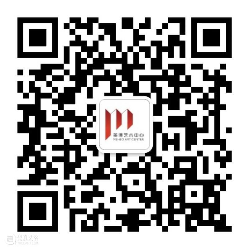美博美术馆 | 线上雕塑展「不期而遇的成长」 · 王晶 王晶 雕塑展 线上 美博美术馆 山东烟台 上海师范大学美术学院 雕塑 学士学位 工作 北京 崇真艺客