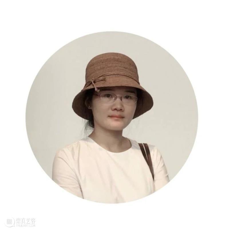 好奇柜—金文丽个展 展览 中国 上海市上海Hi艺术空间 Hi艺术空间  金文丽  崇真艺客