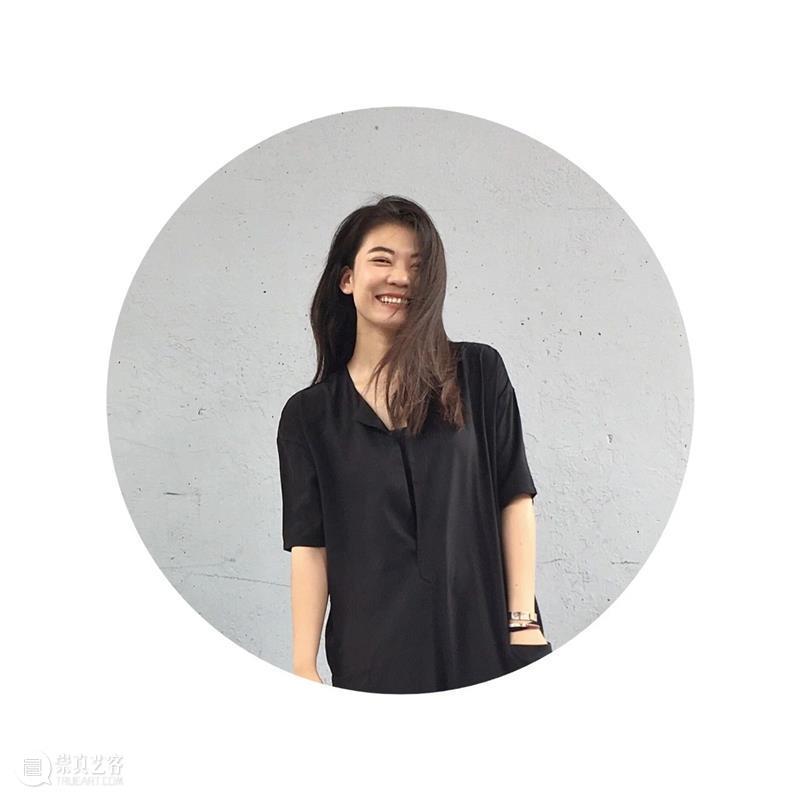 隐隐——马君个展 展览 中国 上海市上海Hi艺术空间 Hi艺术空间  崇真艺客