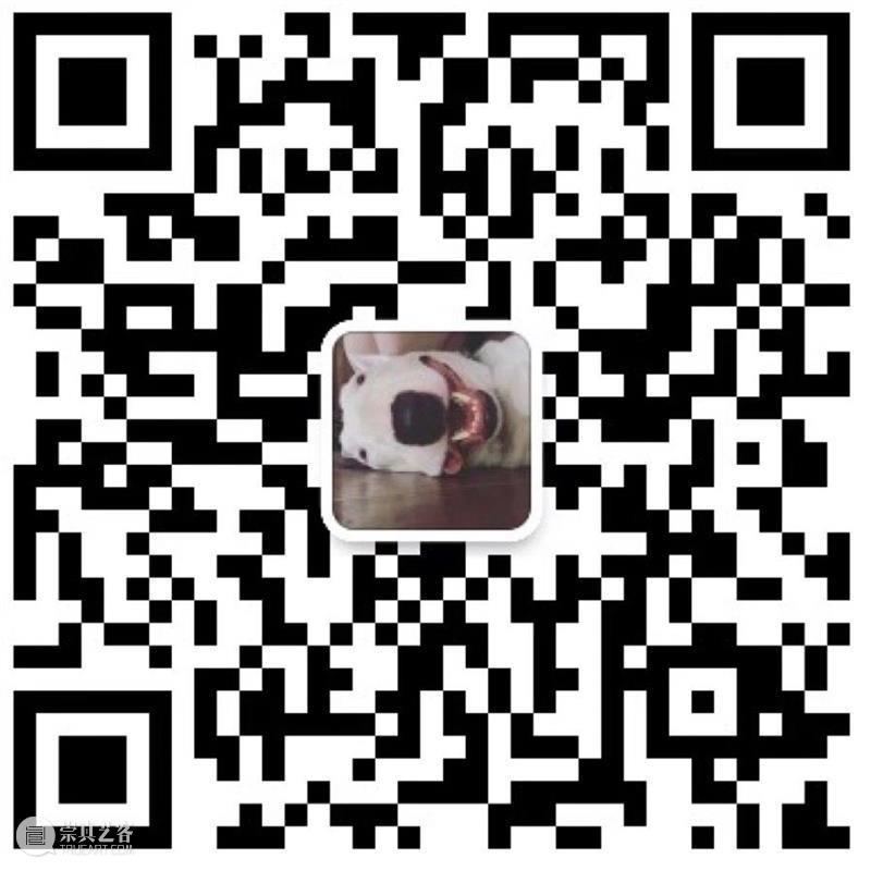 张培力的一件新作品 张培力 作品 展期 地址 杭州市 滨江区 滨盛路4309号 RIVERSIDE 蜜桃 咖啡 崇真艺客