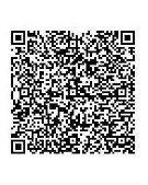 招募!土摩托邀你一起逛鲍勃·迪伦艺术大展 鲍勃·迪伦 艺术 摩托 大展 线下 专场 时间 地点 今日美术馆 场馆 崇真艺客