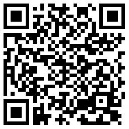 出版    《中国当代摄影图录:李舜》 中国 图录 李舜 摄影家 刘铮 浙江摄影出版社 个体 案例 全景 画卷 崇真艺客