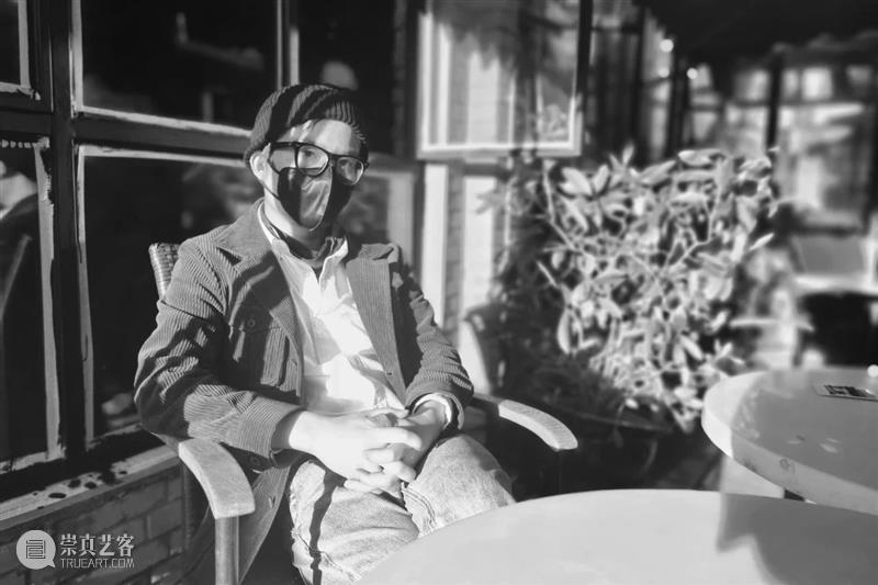 站台中国   马可鲁 : 春之祭 & 策展手记 马可鲁 春之祭 站台 中国 手记 Kelu 艺术 机构 China春之祭 文/王 崇真艺客