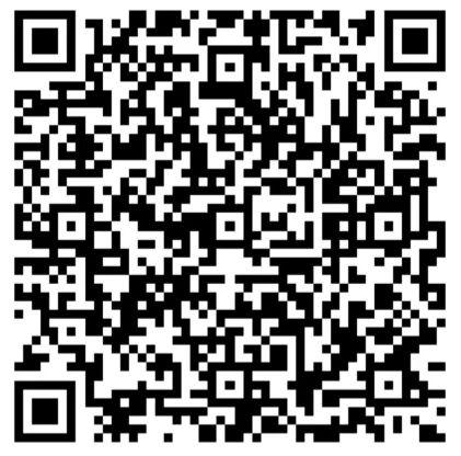 论坛直播|模糊的边界: 多向度的人机艺术 博文精选 华美术馆 人机 边界 艺术 论坛 理查 布罗 Brautigan 诗歌 作品 机器 崇真艺客