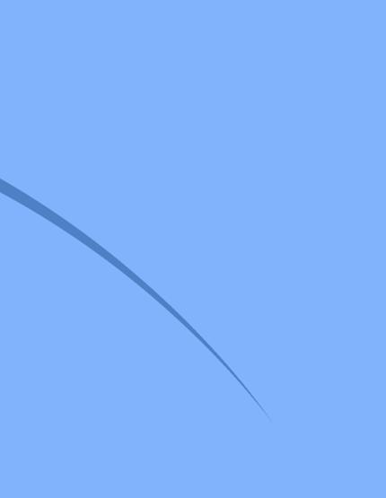 秋季招生 | 2020年舞蹈培训秋季班 舞蹈 师资 经验 丰富剧院介绍广东艺术剧院艺教中心舞蹈部 少儿 老师 院校 成就 教学 基础 崇真艺客