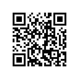 本周六(8/8)下午3点|夏日放映(四)——王博 王博 活动 画廊 空间 艺术家 影像 作品 三横一竖 Wangs 中国协奏曲 崇真艺客