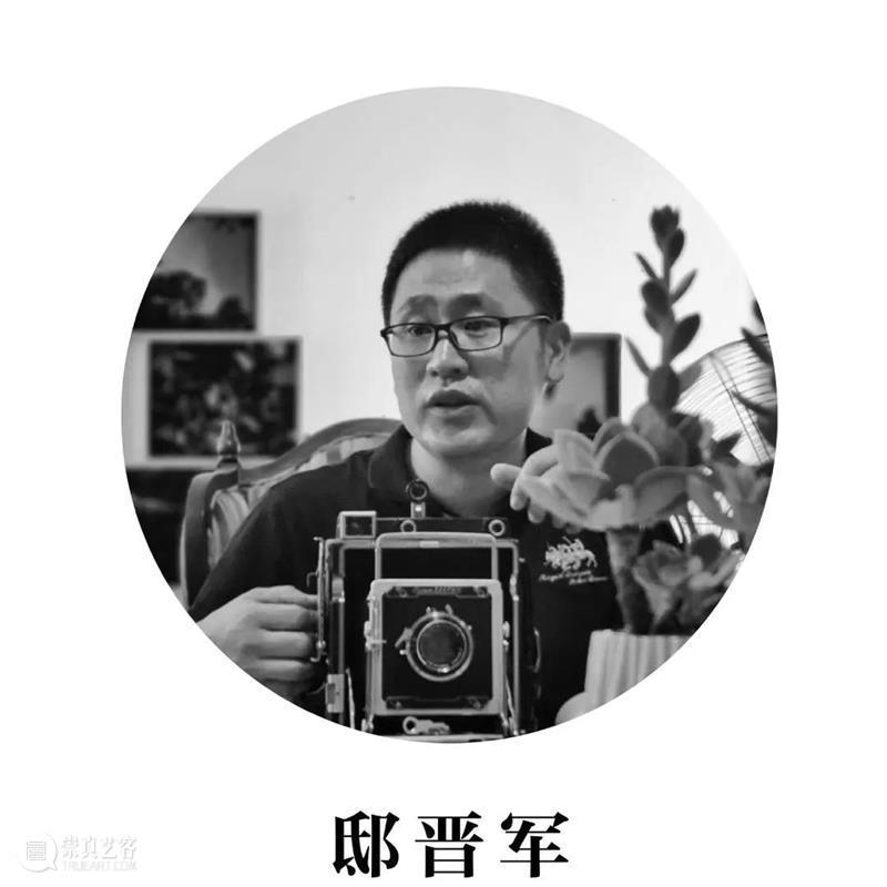 课程回顾 | 湿版摄影术,才没你想的那么枯燥 课程 摄影术 三影堂 计划 工作坊 邸晋军 老师 线上 中国 内地 崇真艺客