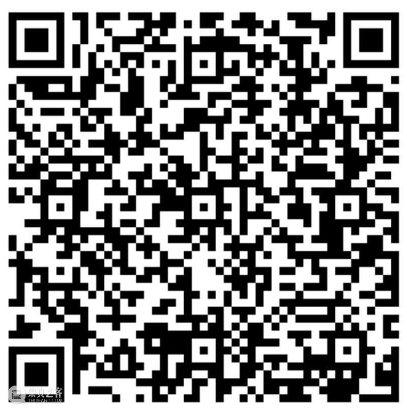 甘肃游学丨全部特窟:麦积烟雨、炳灵寺的十万弥勒佛洲(9.18-9.20) 甘肃 炳灵寺 游学丨全部特窟 麦积烟雨 弥勒佛洲 9.18 蒹葭苍苍 伊人 一方 诗经 崇真艺客