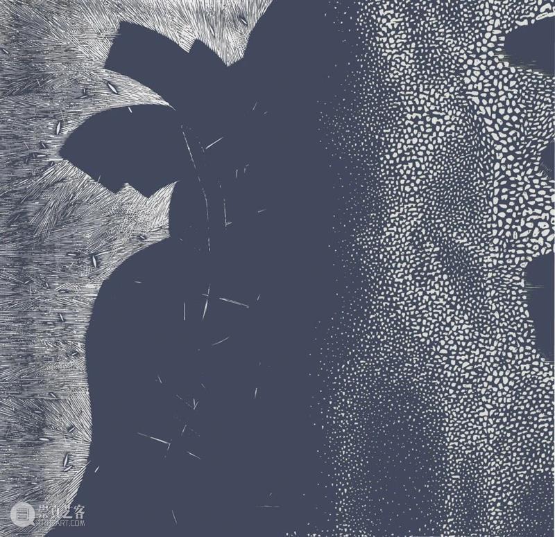 展讯 边缘——四人版画作品展 边缘 四人 版画 作品展 展讯 主办单位 徐汇艺术馆 学术 卢治平 策展人 崇真艺客