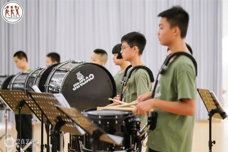 百变少年,齐心奏响2020青春之歌 少年 青春之歌 时代 责任 国家 未来 青少年 生命力 社会 城市 崇真艺客