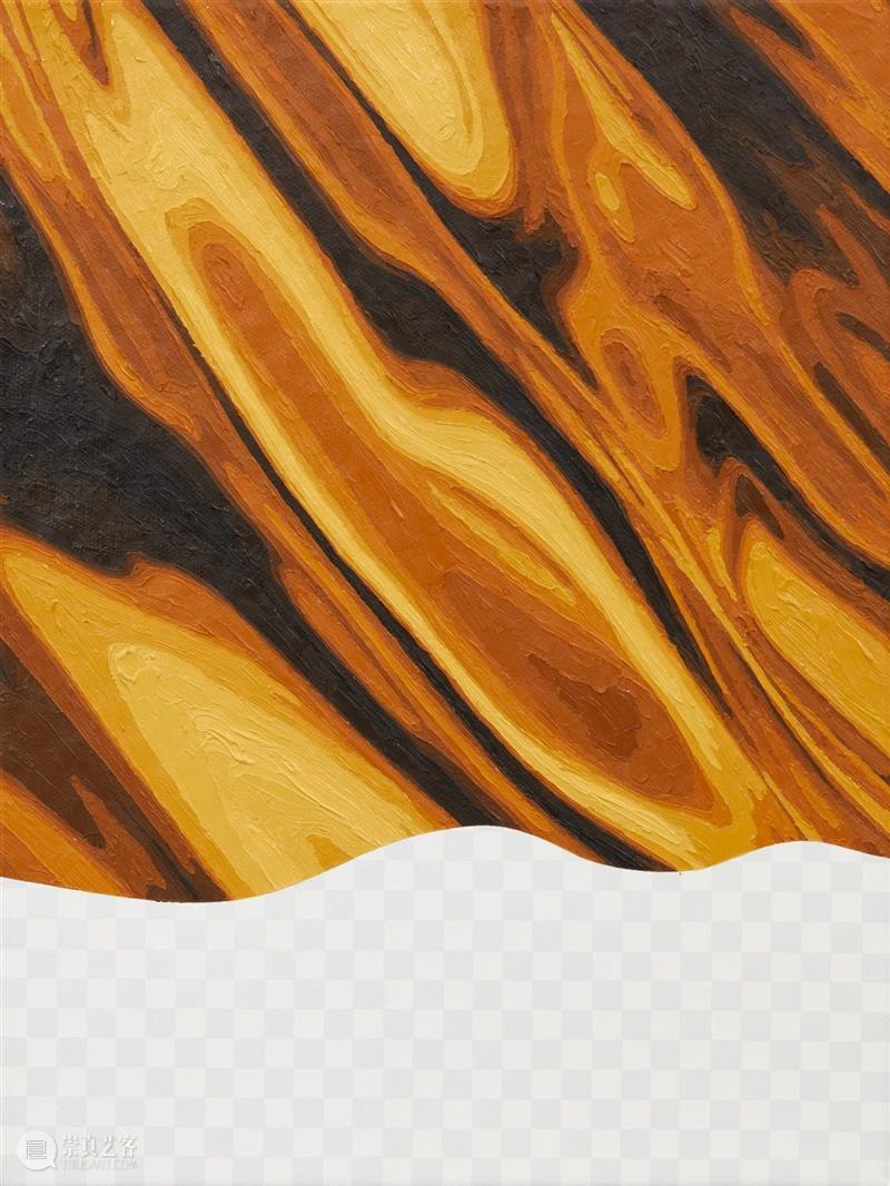 """姜琤、万杨和王晓曲参加北京当代2020""""艺述""""单元主题展""""金汤"""" 北京 单元 姜琤 万杨 王晓曲 主题展 金汤 艺术展 杨紫 三里屯 崇真艺客"""