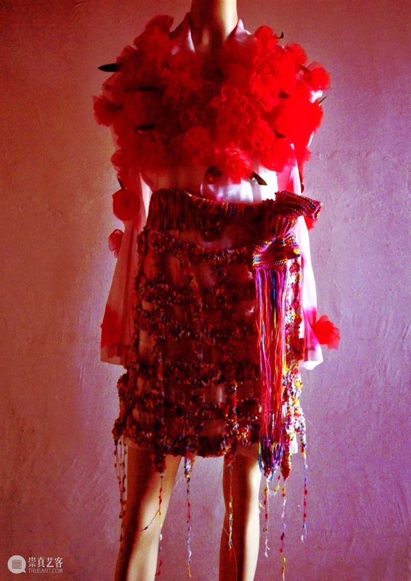 【IFA武汉时尚艺术季】全球毕设专辑—武汉科技大学城市学院 武汉科技大学城市学院 武汉 时尚 艺术季 IFA 全球 专辑 主题 城市经典 DESCRIBINGEXPRESSION 崇真艺客