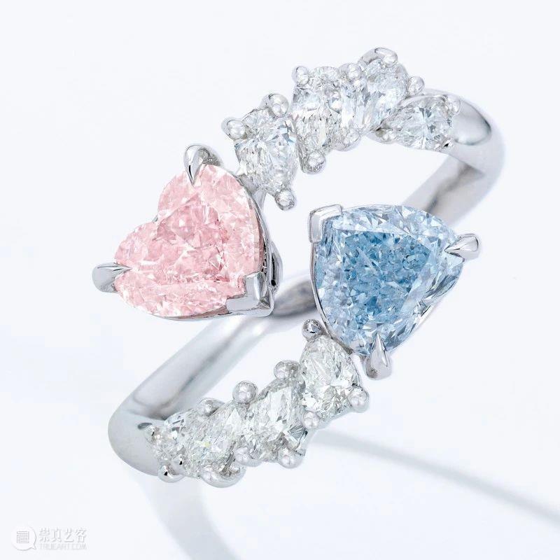 珠宝市场报告出炉!蘇富比佳绩冠绝亚洲 珠宝 市场 报告 亚洲 蘇富比 佳绩 春夏 板块 成绩 强势 崇真艺客