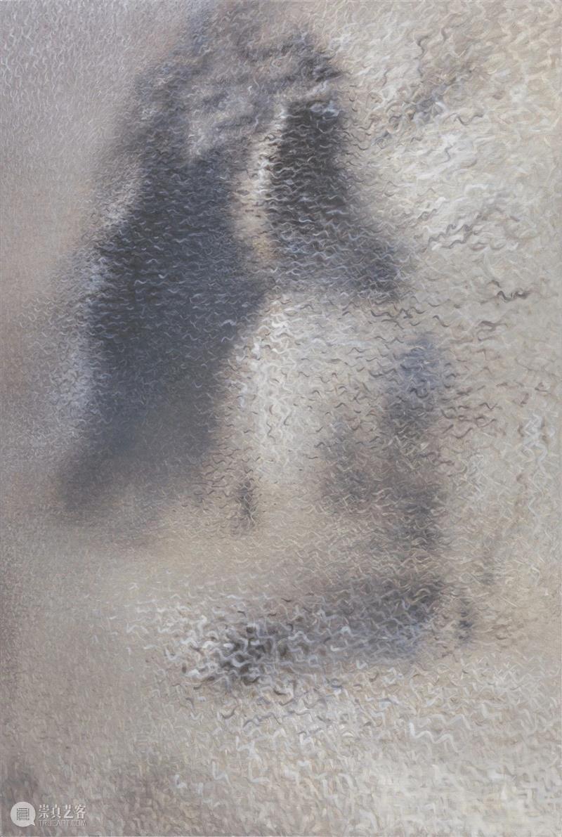 """李禹焕、王舒野对谈录——""""余白""""与""""无差别观看"""" 艺术人文 李禹焕、王舒野 崇真艺客"""