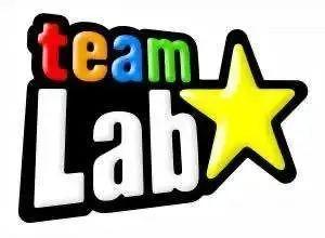 Teamlab :橡子森林中的生命共鸣 橡子 森林中 生命 Teamlab teamLab 数字 艺术 崎玉县 所泽公园 项目 崇真艺客