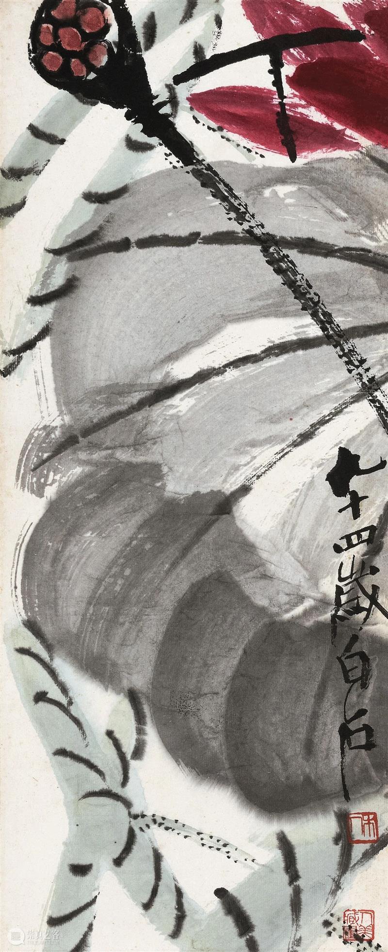 北京保利网拍第三季   佳作复精品,销夏还赏心 保利网 精品 佳作 北京 销夏 Poly Online网拍 保利拍卖 优势 品牌 崇真艺客