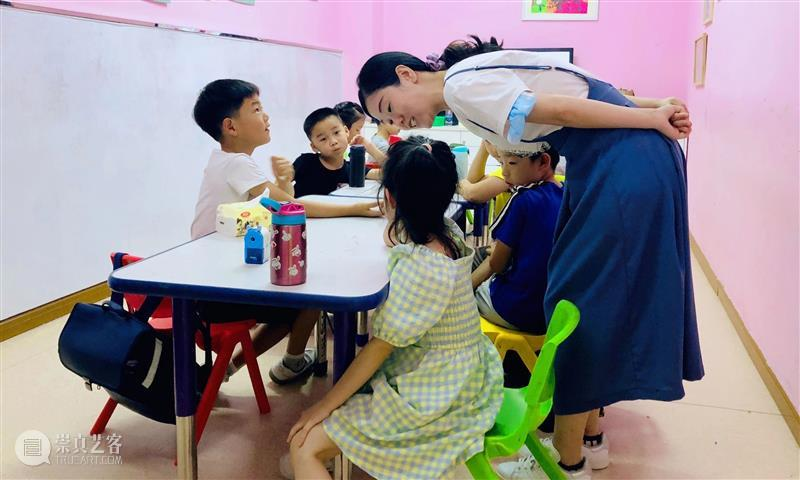 汉美教育学艺堂 | 杜绝校园欺凌,学会自我保护 校园 汉美教育学艺堂 案件 多发生 心智 中小学 孩子 身上 同学 身体 崇真艺客
