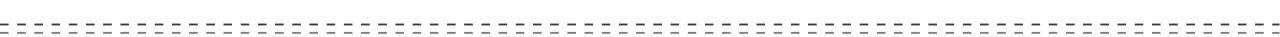【IFA武汉时尚艺术季】全球毕设专辑—中南民族大学 中南民族大学 武汉 时尚 艺术季 IFA 全球 专辑 South 主题 城市经典 崇真艺客