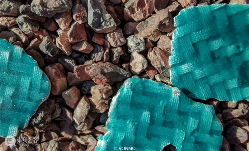 「松」工坊上新   感受珐琅之美,体验古老的金属着色工艺 珐琅 金属 工艺 工坊 色彩 烈焰 Felicia 果熟来禽 香盒 人们 崇真艺客