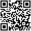 震旦博物馆活动报名预告 |【震古烁今,淮音传情】系列活动—戏曲体验讲座 淮音 系列 活动 讲座 震旦博物馆 初心 方寸 戏曲 中国 文化 崇真艺客
