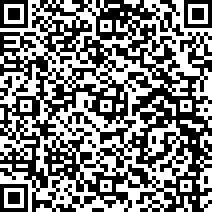 当代摄影分享会 | 郭备华:前卫与媚俗——景观摄影的发展简史及创作思路  三影堂摄影艺术中心 郭备华 景观 简史 思路 线上 课程 精品 核心 模块 青年 崇真艺客