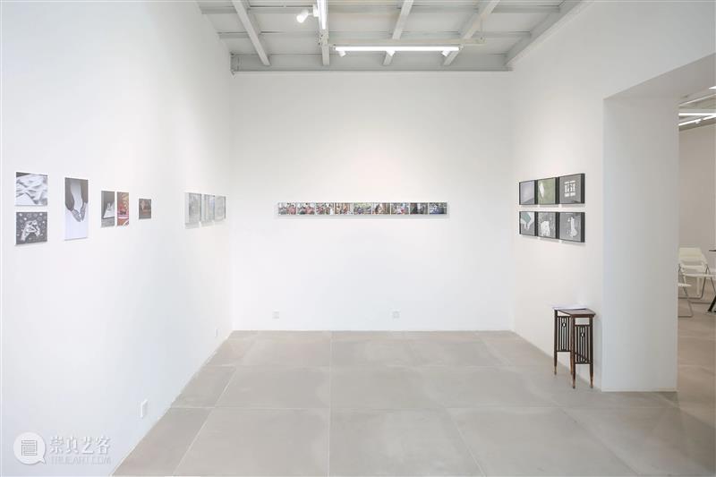 木格堂招聘 我们提供了一些新职位 木格堂 职位 空间 现场 活动 讲座 艺术 项目 公众 屋子 崇真艺客