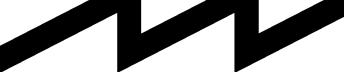 行动招募 | iSTART行动学校·环保变奏曲 环保 变奏曲 iSTART行动学校 垃圾 魔法 糖纸 服装 矿泉 水瓶 风动装置 崇真艺客