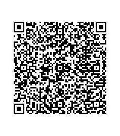 今日美术馆8月12、13日临时闭馆通告  今日美术馆 今日美术馆 通告 通知 观众 气象部门 天气 北京市 区域 人身 全馆 崇真艺客