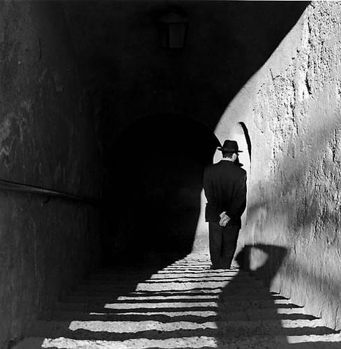 古典的黑白调 | Rodney Smith  大督摄影VIP Rodney Smith 古典 黑白调 美国 摄影师 耶鲁 Evans 作品 个人 崇真艺客