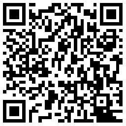 悬疑剧《深渊》开票,就是现在! 视频资讯 上海话剧艺术中心 悬疑剧 深渊 好消息 文化和旅游部市场管理司 剧院 场所 疫情 措施 指南 通知 崇真艺客