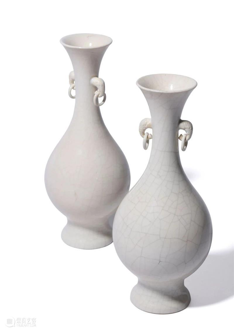 陈士龙专访   执古瓷之妙,言传今之道  中贸圣佳 陈士龙 古瓷 瓷器 陶瓷 成就 痴人 人生 先生 意义 一个人 崇真艺客