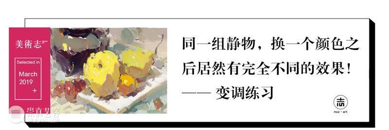 二次元人物手绘,喜欢的一定要收藏  学美术,看▷ 二次元 人物 END 崇真艺客