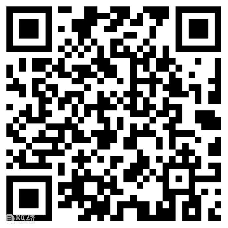 诚轩20春拍·中国书画丨西湖畔的人与景  北京诚轩 中国 书画 诚轩20春拍 西湖畔 时间 江南 杭州 山寺 桂子 亭枕 崇真艺客