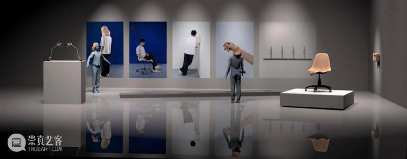 张子康:疫情之下,实体美术馆何为?  中央美术学院美术馆 张子康 疫情 实体 美术馆 编者按 期间 知识 作品 观众 关系 崇真艺客